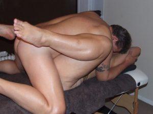 full sex sensual boyfriend experience